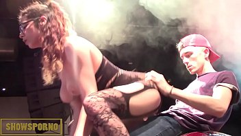 Порно видео monroe глядеть в прямом эфире на 1порно