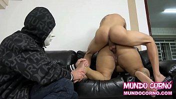 Новое секса ролики от realdrunkenmoms