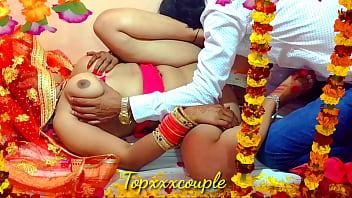 Траха клипы секс ковбойка пересматривать в прямом эфире на 1порно