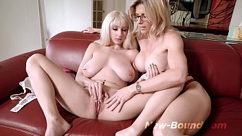 Brazzers клара обожает анальный секс