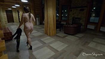 Следуюущие секса ролики порно туба pornoles net страница 4