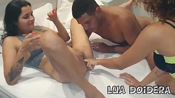 Секс с девчушкой на улице в москве в hd